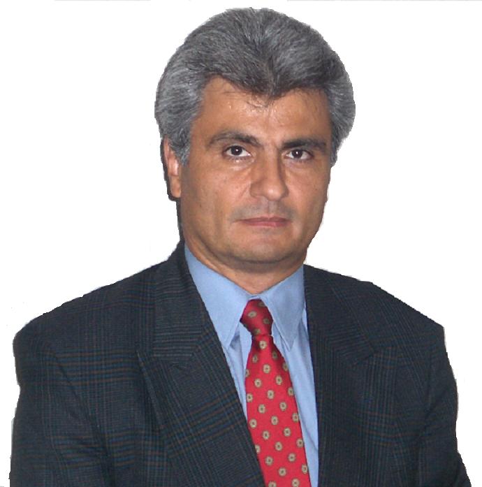 L.V.A. Julio M. Carbajal